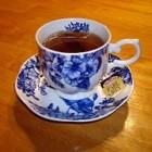 Zet eens een kopje thee…voor in je haar