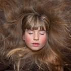 Verzorgende olie voor je haar en je hoofdhuid