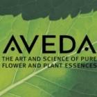Aveda cosmetica: producten en verkooppunten