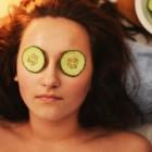 Natuurlijke gezichtsverzorging – een introductie