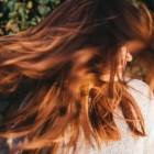 Natuurlijke haarverzorging – een introductie