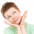 10 gezichtsyoga-oefeningen tegen rimpels