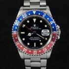 Goedkope stoere horloges voor mannen