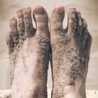 Maak je voeten klaar voor de zomer!