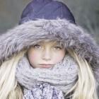 Tips tegen een droge huid tijdens de winter