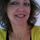 Vrouw van 50-plus: Tips voor kleding en make-up