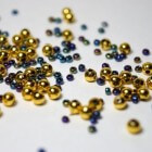 Soorten piercings