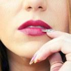 Lange nagels: de nagelgroei stimuleren