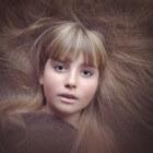 Sugar Bears: vitaminen voor het haar