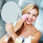 Vijf voedingsmiddelen die slecht zijn voor je huid