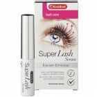 Superlash wimperserum Kruidvat met bimatoprost