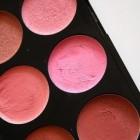 Het verplichte teken of symbool op EU cosmetische producten
