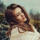 Droog haar: Oorzaken en behandeling van droge haren