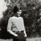 Coco Chanel, een begrip