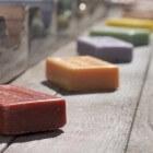 De miskende kwaliteiten van harde zeep