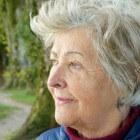 Rimpels in het gezicht: behandeling van gezichtsrimpels