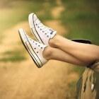 Beauty: Verzorgde voeten