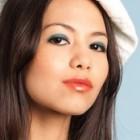 Beauty: de lippen verzorgen