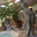 Sauna Palestra: van Fins tot Romeins