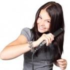 Een haarstyler kopen