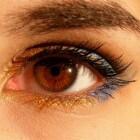Bruine ogen: een dominante verschijning!