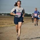 Effecten van hardlopen op het vrouwenlichaam