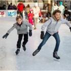 Beauty: Wintersport en verzorging