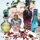 Hoe komt je parfum optimaal tot zijn recht?