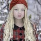 Beauty: Droge huid in de winter