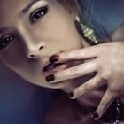 Beauty: Gelnagellak, mooi en dé oplossing voor broze nagels