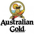 Australian Gold Tanning Lotions