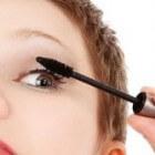 Wat maakt een goede mascara?