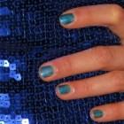 Zo zorg je voor perfect gelakte nagels!