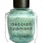 Deborah Lippmann nagellakken