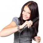 De haartrend voor 2012: lang haar!