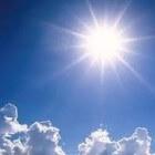 Beauty: De heerlijke zon op de huid