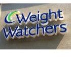Weight Watchers, behaal zonder moeite je streefgewicht