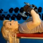 Afvallen door krachttraining: spieren als energievreters