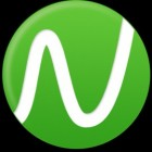 Afvallen met de app Noom