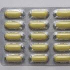 2,4 Dinitrophenol (DNP): een gevaarlijke fat burner