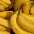Dieet en banaan, mag men bananen eten tijdens een dieet?