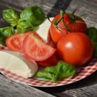 Dieet en tomaat, zijn tomaten gezond of ongezond en giftig?
