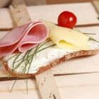 Dieet: Snel afvallen met het koolhydraatarm dieet