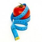 Vijf hulpmiddelen om je gewichtsverlies te meten