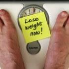 Afvallen: hoe je echt gewicht verliezen kan