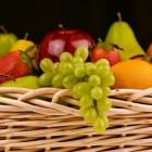 Kilo's afvallen door het fruitdieet