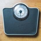 Afvallen zonder dieet: tips om vanzelf slanker te worden