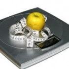 De negatieve gevolgen van een dieet