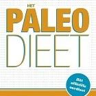 Het Paleodieet: eten als een Neanderthaler