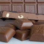 Chocolade niet kunnen laten en toch afvallen